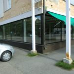 Verkaufsräume zu vermieten