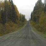 Herbst bei Pälkäne