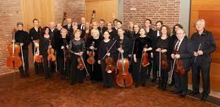 Kammerorchester Bad Vilbel